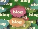 Garten Blogs Links und Linkliste