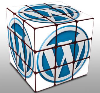 mein-garten.de WebLog Wordpress sicher einrichten